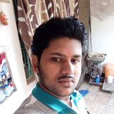 Nitin from Satna | Man | 23 years old | Libra
