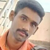 Kannan from Thiruvananthapuram   Man   24 years old   Libra