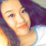 Lina from Anchorage | Woman | 22 years old | Libra