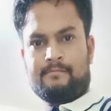 Raj from Pipili | Man | 32 years old | Leo