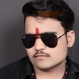 Pawan from Ujjain | Man | 24 years old | Aries