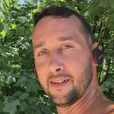 Jake from Osage Beach | Man | 39 years old | Cancer