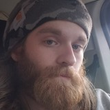 Jduvhyp from Everett | Man | 26 years old | Virgo