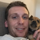 Mclovin from Duluth | Man | 32 years old | Aquarius