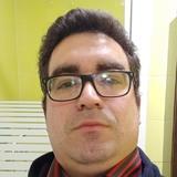 Jose from Casalarreina | Man | 39 years old | Taurus