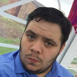 Bigsi from Chester | Man | 28 years old | Aquarius
