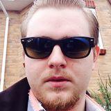 Johnnyblaze from Bournemouth | Man | 33 years old | Taurus
