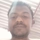 Kasinathathiak from Pondicherry   Man   35 years old   Taurus