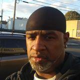 Ibethatduderah from Paterson | Man | 47 years old | Aquarius