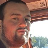 Callum from Wellington | Man | 28 years old | Aries