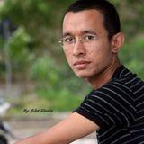 Adriyansyah from Bengkulu   Man   32 years old   Libra