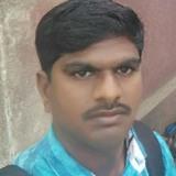 Mani from Kumbakonam | Man | 33 years old | Aries