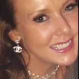Peachynblueeyes from Preston | Woman | 48 years old | Scorpio