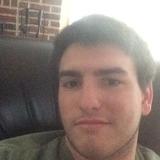 Pat from Wheaton | Man | 26 years old | Sagittarius