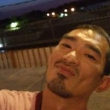 Duketran from Lawrence   Man   45 years old   Libra