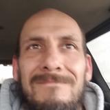Jeffy from Mahnomen   Man   40 years old   Libra