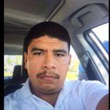hispanic in Compton, California #10