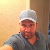 Alberto from Denver City | Man | 35 years old | Sagittarius