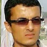 Tikaramkaushik from Gangtok | Man | 34 years old | Cancer