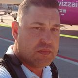 Ciprian from Mainz | Man | 42 years old | Aquarius