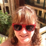 Claire Bear from Pontypridd | Woman | 51 years old | Libra