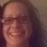 Des from Oklahoma City   Woman   41 years old   Gemini