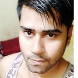 Sunny from Singrauli | Man | 28 years old | Cancer