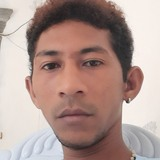Ofan from Sorong | Man | 26 years old | Cancer