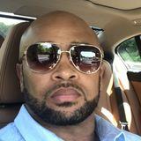 Qafirxx looking someone in Ellicott City, Maryland, United States #9