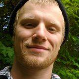 Sean from Artondale | Man | 27 years old | Aquarius