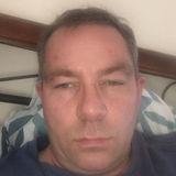 Robobuild from Perth | Man | 44 years old | Scorpio
