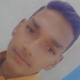 Vy50H from Delhi   Man   19 years old   Pisces