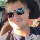 Dutchmanq from Orland Park | Man | 30 years old | Pisces