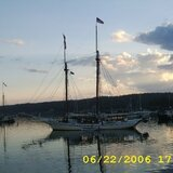 Guinevere from Erie   Woman   47 years old   Pisces