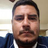 Marsbars looking someone in Laredo, Texas, United States #7