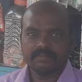 Saravananchirthi