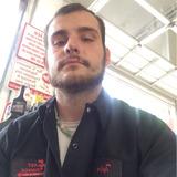 Tylersalyers from Kenova | Man | 26 years old | Sagittarius