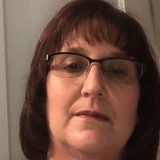 Gina from Spring Hill | Woman | 62 years old | Aries
