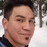 Huluvit from Delta   Man   42 years old   Taurus