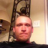 Reg from Glenrock | Man | 36 years old | Leo