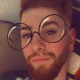 Kingdome from Ludwigsburg | Man | 25 years old | Taurus