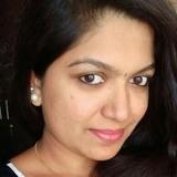 Meera from Chennai   Woman   24 years old   Sagittarius
