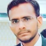 Arjun from Ahmadabad | Man | 26 years old | Virgo