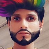 Ishan75 from Baruni | Man | 18 years old | Aries