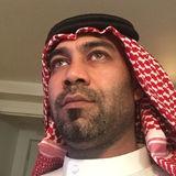 Abdulrahman from A Coruna | Man | 42 years old | Scorpio