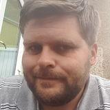 Marto from Lowestoft | Man | 36 years old | Taurus