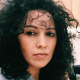 Naayla from Islington | Woman | 40 years old | Sagittarius