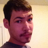 Nick from Cary | Man | 31 years old | Capricorn