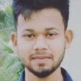 Jon from Palasbari | Man | 22 years old | Libra