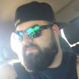Zach from Fennimore | Man | 31 years old | Taurus